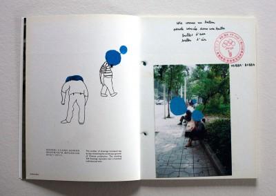 publication_chongqing_audrey bakx