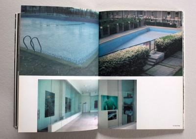 publication_chongqing_yu_xiao_feng