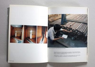 publication_chongqing_aurelio kopainig