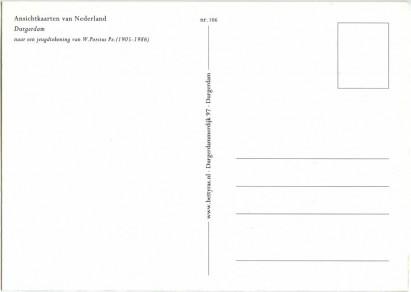 scan_postcards_dd106back_900