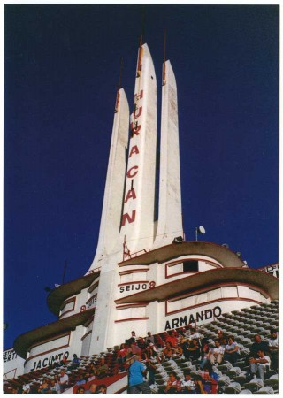 scan_postcards_palatti_buenosaires_900
