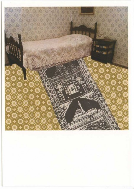 scan_postcards_rugs_interior5_900