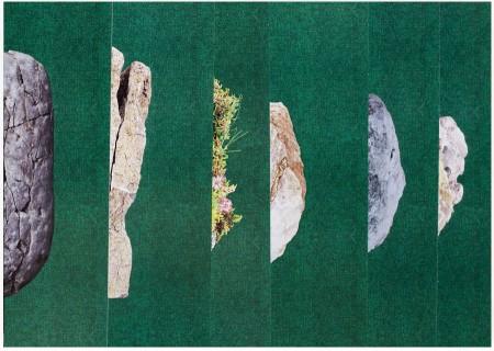 scan_postcards_swiss_stones_set900