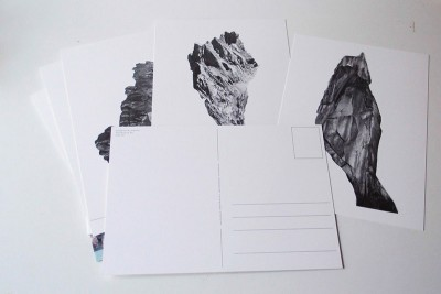 artistbooks Switzerland Palatti Betty Ras
