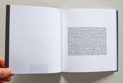 publication_193_ansichtkaarten01_1000