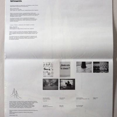 publication_beunosaires