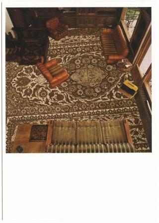 postcard interior 2