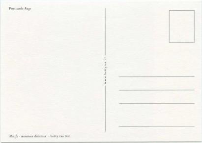 scan_postcards_rugs_motifs_monstera_deliciosa_back_900